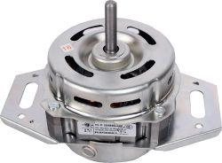 single-phase washing machine motor
