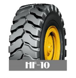 Otr Tire 29.5r29, 35/65r33, 18.00r33