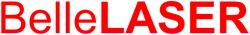 Belle Laser (bl) Beijing Co.,ltd