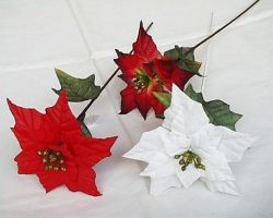 Artificial Flower,decorative Flower,silk Flower