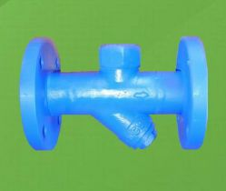 A42 Spring Loaded Full Lift Type Safety Valve