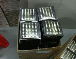 Sell Led Lamp Beads