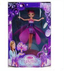 2014 Hot Sell Rc Sensor Flying Doll Fairy