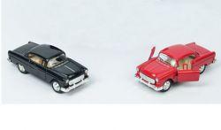 1/32 Die Cast Classial Car