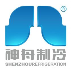 Shandong Shenzhou Refrigeration Equipment Co.,ltd.