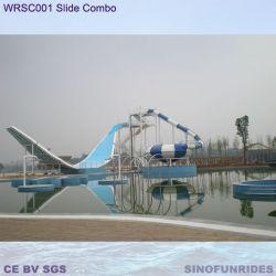 Water Rides/water Park/water Slides_wrs027