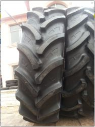 Radial Agriculture Tire710/70r42 520/85r38
