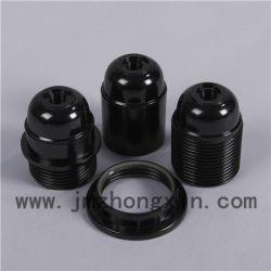 Zhongxin E27-hsd/lsd/tsd Plastic Lampholder
