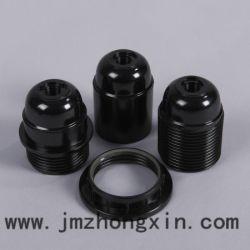 Zhongxin E27-hs/ls/ts Bakelite Lampholder