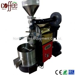 6kg Coffee Roaster