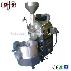 10kg Coffee Roaster Machine