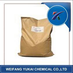 Dicumene(2,3-dimenthy-2,3-diphenylbutane)