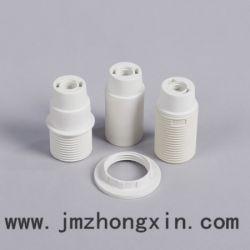 Zhonxin E14-hsd/lsd/tsd Plastic Lampholder