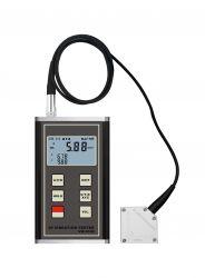 Vibration Meter  Vm-6380(3d)