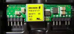 Sell Ericsson Power Supply