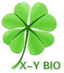 Hangzhou Xiao-yi Biotechnology Co.,ltd.
