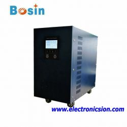 4kw 5kw Pure Sine Wave Inverter