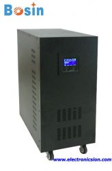 20kw 30kw Pure Sine Wave Inverter