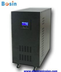 10kw 15kw Pure Sine Wave Inverter
