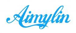 Aimylin Beauty Equipment Co., Ltd