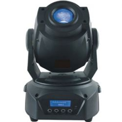 Head Stage,60w Led Moving Head Light (pha021)