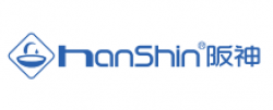 Shenzhen Hanshin Bathroom Equipments Co.,ltd