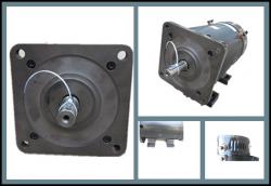 Manufacturer For Dc Motor 24v 2.2kw, 2.2 Kw Motor