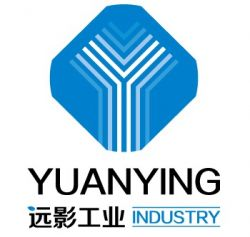 Yuanying Industry Limited