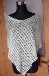 Shawl,knitted Shawl,silk Shawl,acrylic Shawl