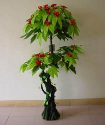 Artificial Tree,artificial Plants,christmas Tree