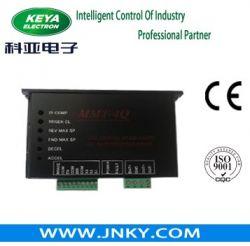 Mmt-4q Series Dc Motor Speed Controller 12v 24v 36