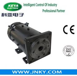 Wholesale Factory Price 24v Dc Motor Low Rpm, Dc M
