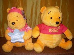 Stuffed Toys,plush Toys,plastic Toys,baby Toys