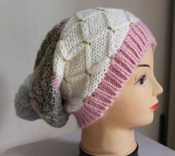 Hats,knitted Hats,winter Hats,cowboy Hats