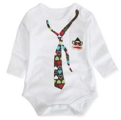 Childrens Clothing,baby Wear,romper