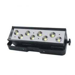 Stage Strobe Light,200w Led Strobe Light (phf016)