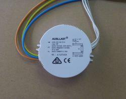 32w Electronic Ballast For Circular Tube