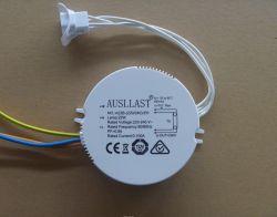 22w Electronic Ballast For Circular Tube