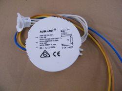 40w Electronic Ballast For Circular Tube