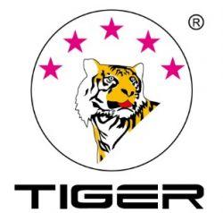 Tianjin High Tech Imp & Exp Co., Ltd.