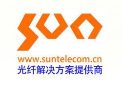 Shanghai Sun Telecommunication Co., Ltd.
