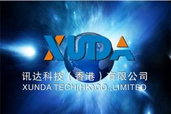 Xunda Tech(hk)co.,limited