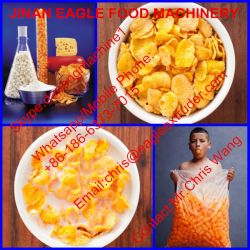 Jinan Eagle Food Machinery Co,.ltd