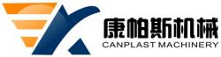 Qingdao Canplast Machineryco., Ltd