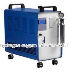 Hydrogen Oxygen Machine-305t With 300 L/h Output