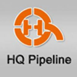 Hq Pipeline Co., Ltd