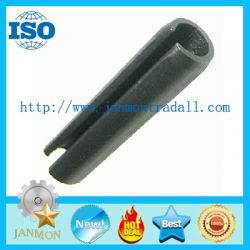 Din1481 Heavy Type Slotted Spring Pin