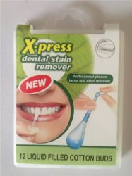Xiuzheng  Dental Whitening/ Stain Remover