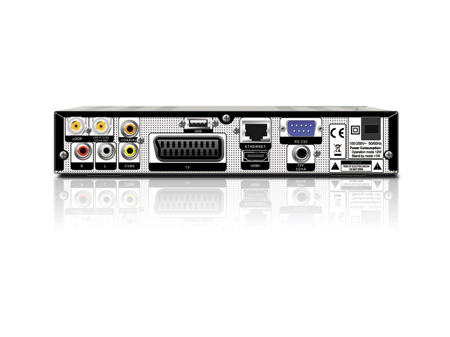 Opticum X403p,globo Hd 403p, Globo 403p New Goods - Hk Forever Tech