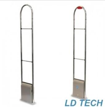 Eas System - Shenzhen Ld Tech - trade cn